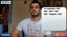 Comment Devenir Un Coach Sportif
