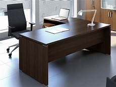 Office Desk Returns by Quando Executive Desk Return Executive Desks Radius Office