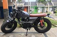 Modif Japstyle Murah by Yamaha Scorpio Modif Japstyle Pecinta Dunia Otomotif