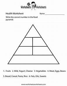 new 983 free printable first grade health worksheets firstgrade worksheet