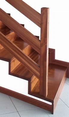 ringhiera di legno ringhiera l 4 longatoscale longatoscale