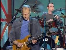 knopfler sultan of swing knopfler sultans of swing live a in