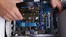 pc kaufberatung 2017 die besten pc upgrades cpu ram und mainboard februar