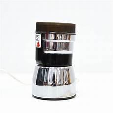 moulin a cafe seb moulin 224 caf 233 233 lectrique seb