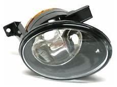 Vw Golf Vi Nebelscheinwerfer G 252 Nstig Kaufen Ebay