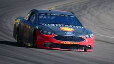 dodge in nascar 2020 car review car review