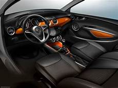 opel adam 2013 picture 79 of 108