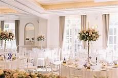 Wedding Flowers Maidstone