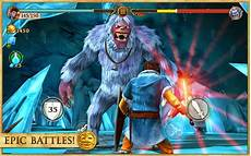 Malvorlagen Beast Quest Mod Apk Beast Quest V1 2 1 Android Para Hile Mod Apk Indir 187 Apk