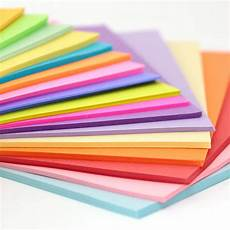 A4 Color Paper At Rs 180 Color Paper Id