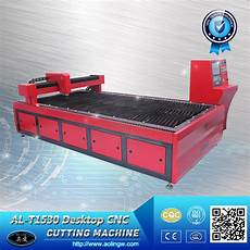 table cnc sheet metal cutting machine plasma cutting machine price buy cnc sheet metal cutting