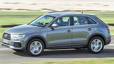 2015 audi q3 new car sales price car news carsguide