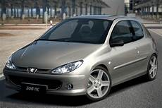 peugeot 206 rc peugeot 206 rc 03 gran turismo wiki fandom powered by