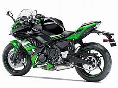 Kawasaki 650 Krt Edition Launched In India Priced