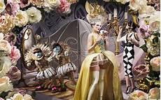 tapeten gestalten fashion wallpapers best wallpapers