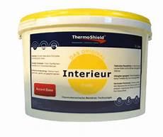 peinture isolante extérieure peinture isolante thermique ceramique resine de