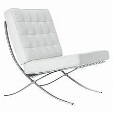 barcelona armless chair greenroom