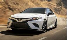 2020 Toyota Camry 2020 toyota camry overview cargurus