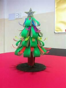 Weihnachten Basteln Grundschule - craft ideas and bulletin boards for elementary