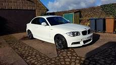 Bmw 125i Coupe - bmw 125i m sport coupe in leek staffordshire gumtree