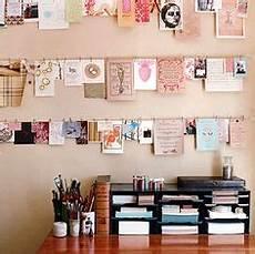postkarten aufhängen ideen die 113 besten bilder postkarten aufh 228 ngen ideen in
