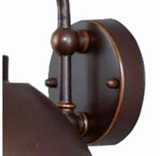 vaxcel lighting ow21501bbz burnished bronze harwich 1 light outdoor wall sconce 10 inches wide