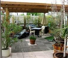 quelles plantes pour votre terrasse lyon femmes