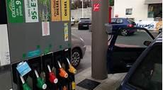 prix du bio ethanol le prix du carburant augmente pensez 224 l 233 thanol