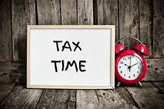 important tax due dates deadlines 2020 irs tax calendar
