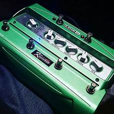 delay pedal with presets line 6 dl4 delay pedal kinnatone platinum mod looper switch reverb