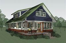 susan susanka house plans not so big bungalow by sarah susanka time to build
