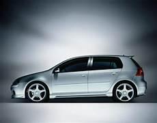 Vw Passat Maße - volkswagen golf quinta serie 2003 2008 passione motori