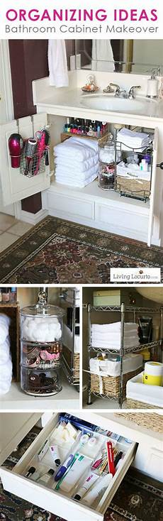 Bathroom Ideas Organizing by The 11 Best Bathroom Organization Ideas The Eleven Best
