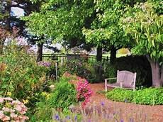 2015 garden walk roundup for chicago and suburbs chicago