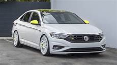 2019 volkswagen jetta r line socal concept photo gallery
