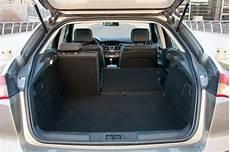 Essai Renault Laguna 2015 Faut Il Encore Acheter Une