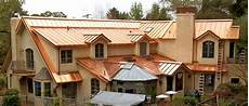 beautiful copper roof custom copper and sheet metal roofing inc roofing contractor