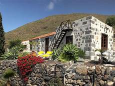 picturesque finca for a vacation amidst idyllic mountain