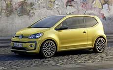 best volkswagen up pepper 2019 redesign price and review 2019 vw up gti brasil release date interior price 2019