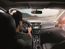 tire pressure monitoring 2000 nissan sentra parking system nissan sentra technology avon in andy mohr avon nissan