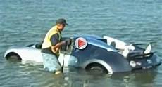 Bugatti Crash Into Water by Bugatti Suv 2015 Autos Weblog