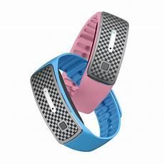 Bakeey Anti Mosquito Wristwatch Sleep Partner bakeey m30 anti mosquito wristwatch sleep partner smart