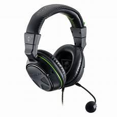 die besten xbox one gaming headsets gamertec das