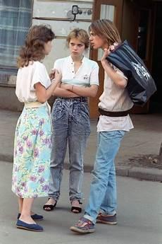 was war typisch für die 90er die mode der wilden 90er russia beyond de