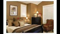 interior paint color for resale 55 luxury popular interior paint colors for resale