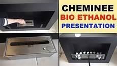 cheminee al ethanol cheminee bio ethanol liquide pr 233 sentation