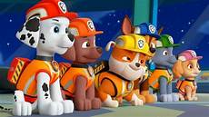 gratis malvorlagen paw patrol ultimate paw patrol ultimate rescue mighty pups construction