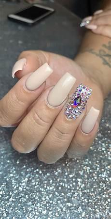 pin by nail snob on nail snob celebrity nails nail art