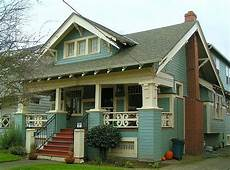 2047 best images about craftsman and bungalow houses