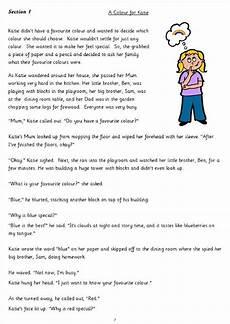 poetry comprehension worksheets ks2 25258 information text homework ks2